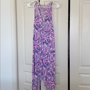 Lily Pulitzer dress size small